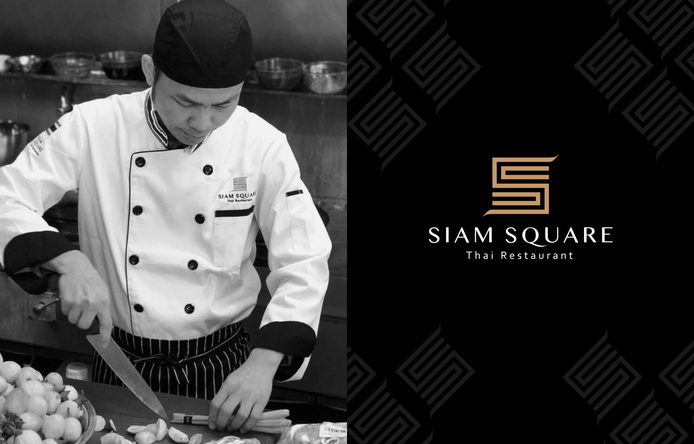 siam-square-projects-6