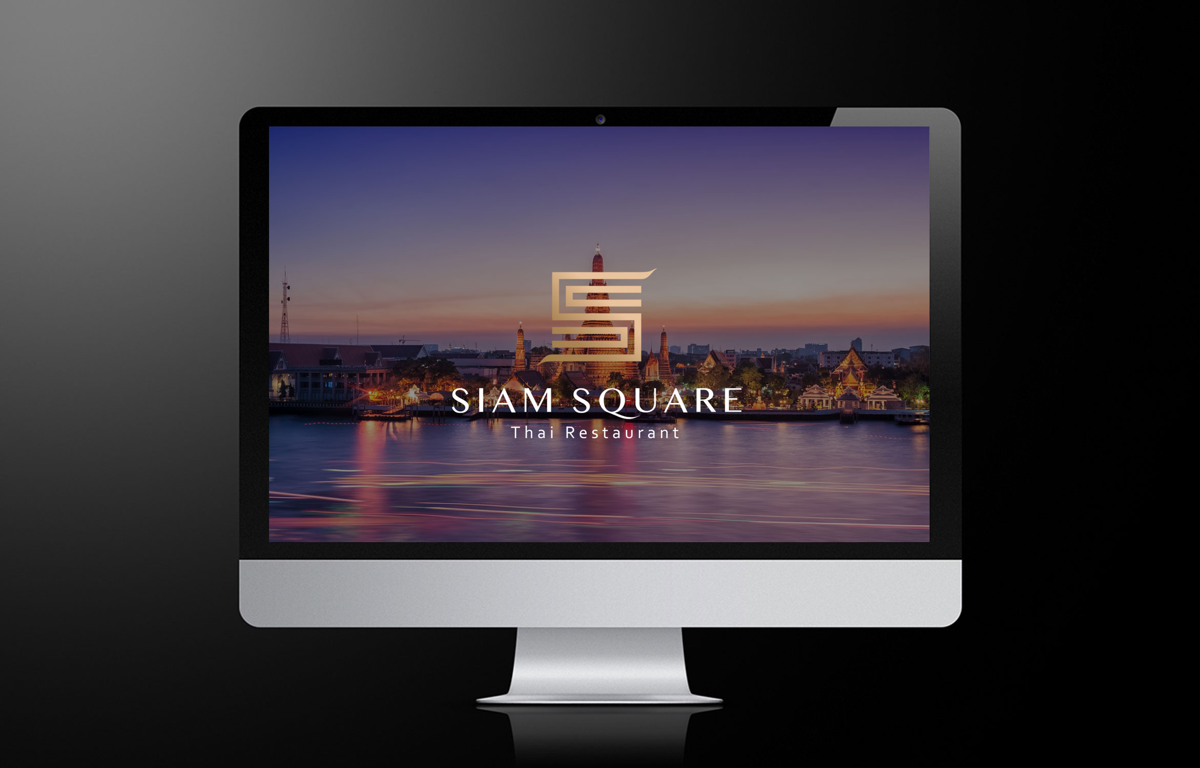 siam-square-projects-9