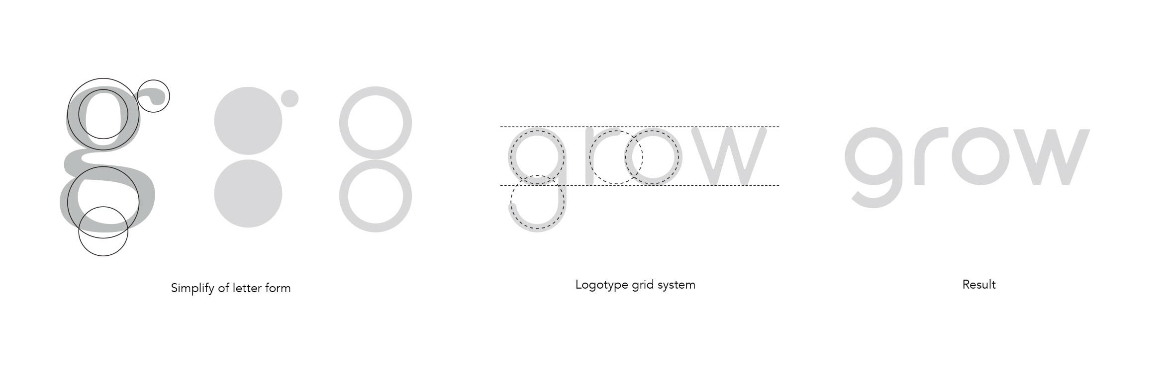 grow-gym-design-2