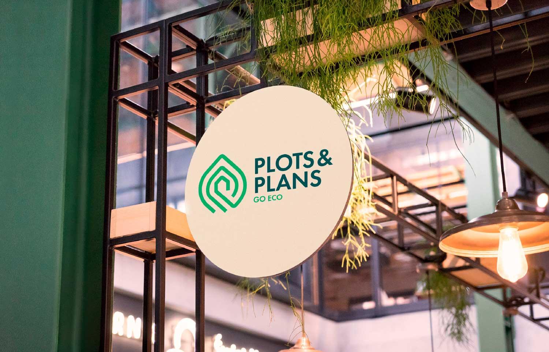 Plots-&-Plans- wayfinding